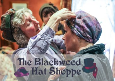 Blackwood-Hat-Shoppe-branding