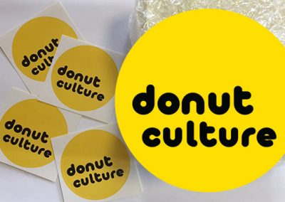 donut-culture-stickers